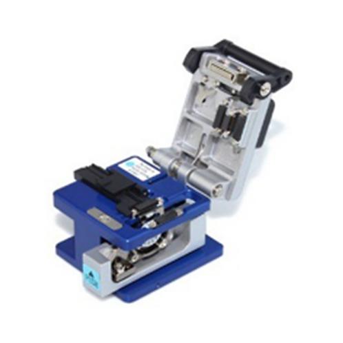 Máquina de Corte de Fibra Ótica FC-6S B