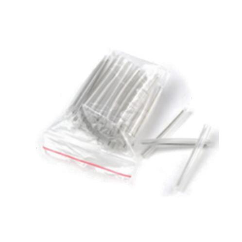 Manga de Proteção de Fibra Ótica 60mm - Saco de 100 pcs.