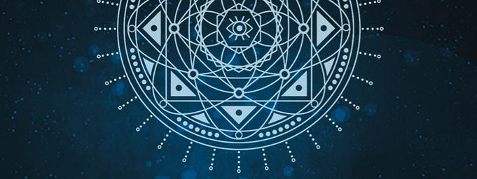 sacred village_logo.png
