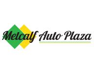 Metcalf-Auto-Plaza.png