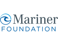Mariner-Foundation.png