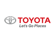 Toyota-2.png