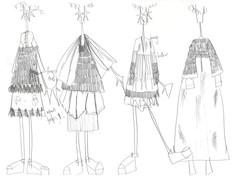 Design Development 01