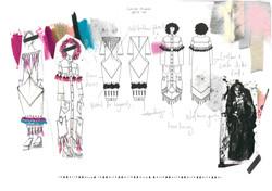 Final Designs