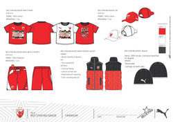 Red_Star_Belgrade_Fanwear_Mini_Pack-page-001