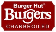 Burger-Hut-Logo.png