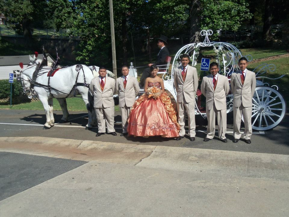 cinderella+carriage2
