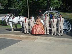 cinderella+carriage2
