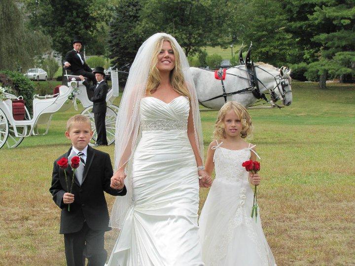 wedding-chetola