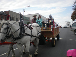 Family+and+carriage+pics-0627