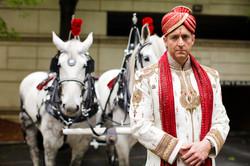 indian+wedding