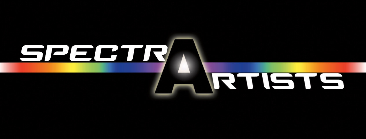 Spectra Artists