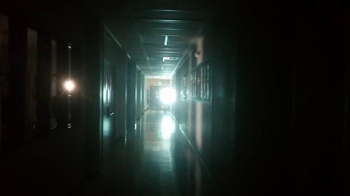 Cull Hallway.jpg