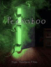 Peekaboo V7 - One Sheet.jpg