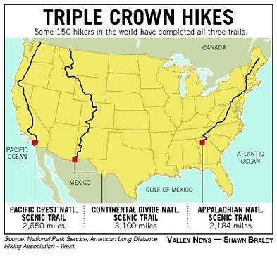 Triple-Crown-Map.jpg