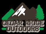 Cedar Ridge Outdoors
