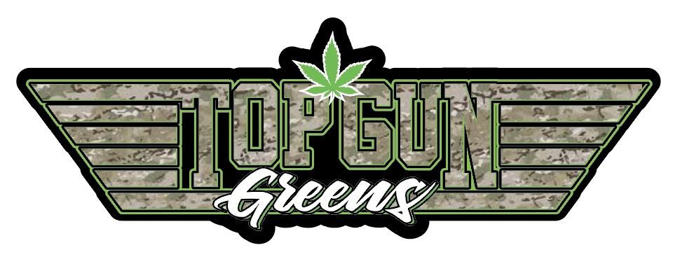 Top Gun Greens Logo 02.jpg