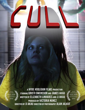 Cull Poster FINAL.jpg