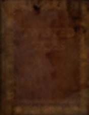 Twisted Take BOOK COVER.jpg