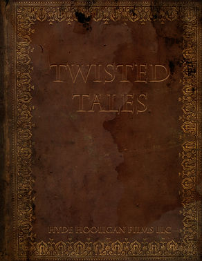 Twisted Take BOOK COVER.jpg