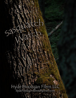 Etched Sasquatch Watch PD Cover.jpg