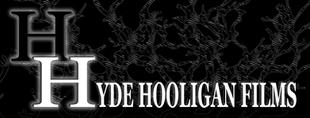 Hyde Hooligan Films, LLC