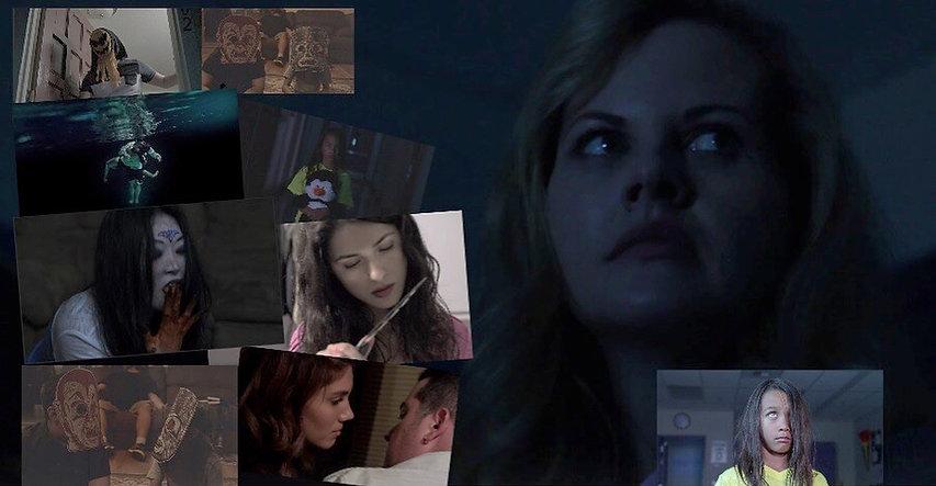 HH Collage B.jpg