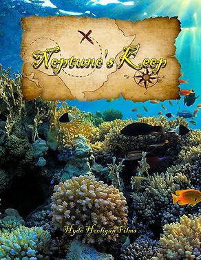 NK Poster.jpg