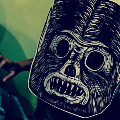 Masked Wolfman.jpg
