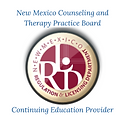 New Mexico Counseling and Therapy Practi