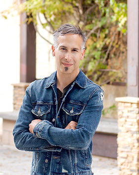 Eric Gomez (Profile, 2021).jpg