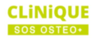 ostéopathe montréal