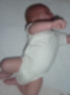 osteopathe bebe montreal