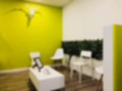 clinique SOS OSTEO+