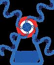Logo DATS.png