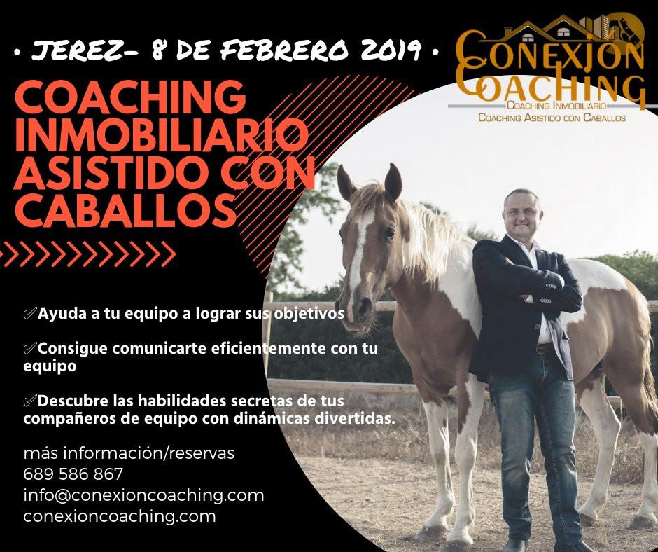 CoachingEmpresas01.jpeg