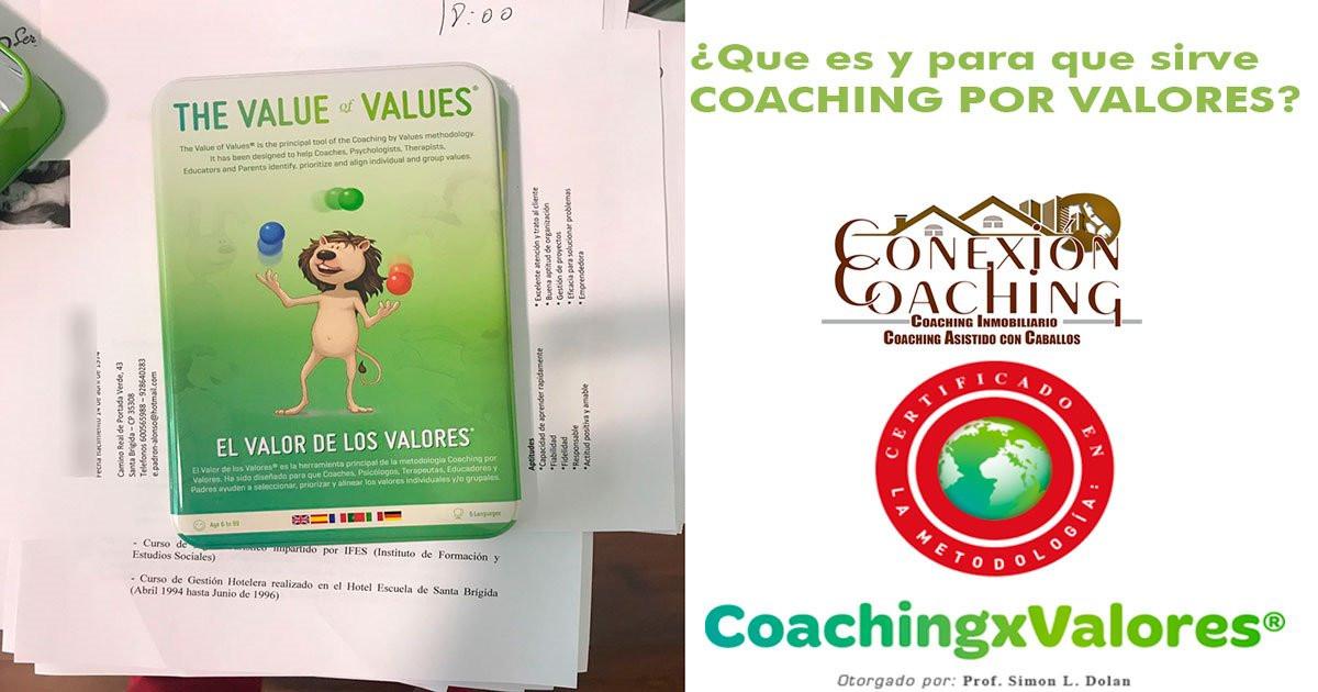 CoachingEmpresas03.jpeg