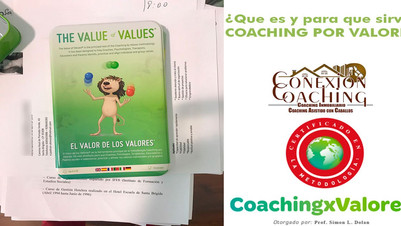 CoachingEmpresas03.jpeg