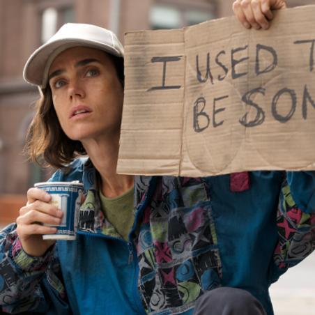 Helping Homeless Women  (1)