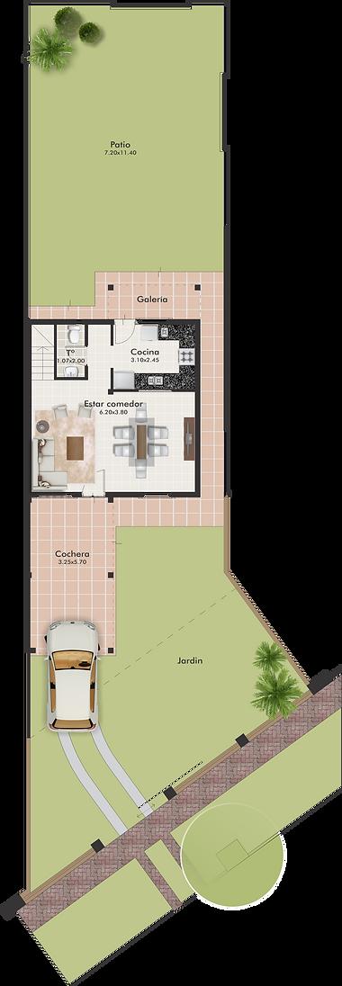 Casa Nicky 2021PB.png