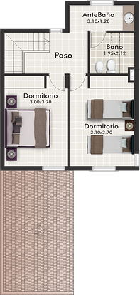 Casa Nicky 2021 PA.png