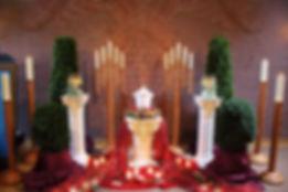 Conneforde, Urnenbestattung, Bestattungshaus Tapken & Söhne
