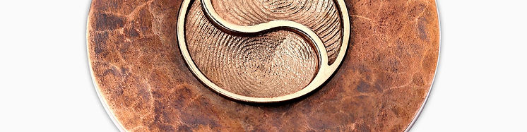 fingerprint-erinnerungsschmuck-5ae6519c.