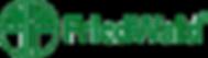 Baumbestattung, FriedWald, Tapken & Söhne Bestattungen
