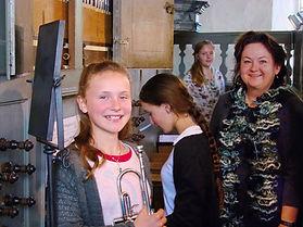 Christian-Vater-Orgel - Gaby Menzel.jpg
