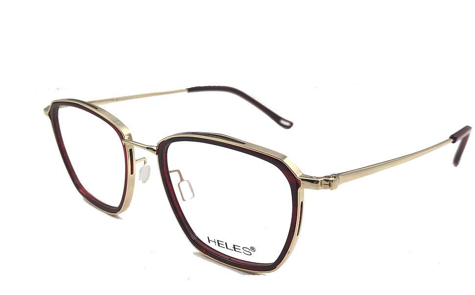Heles 7012 C3 52-20 150