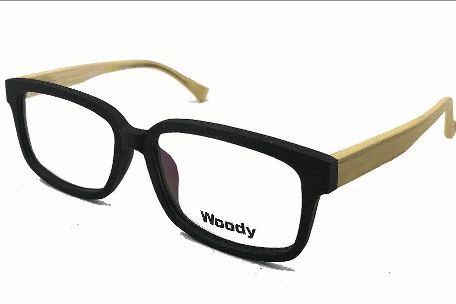Woody 5077