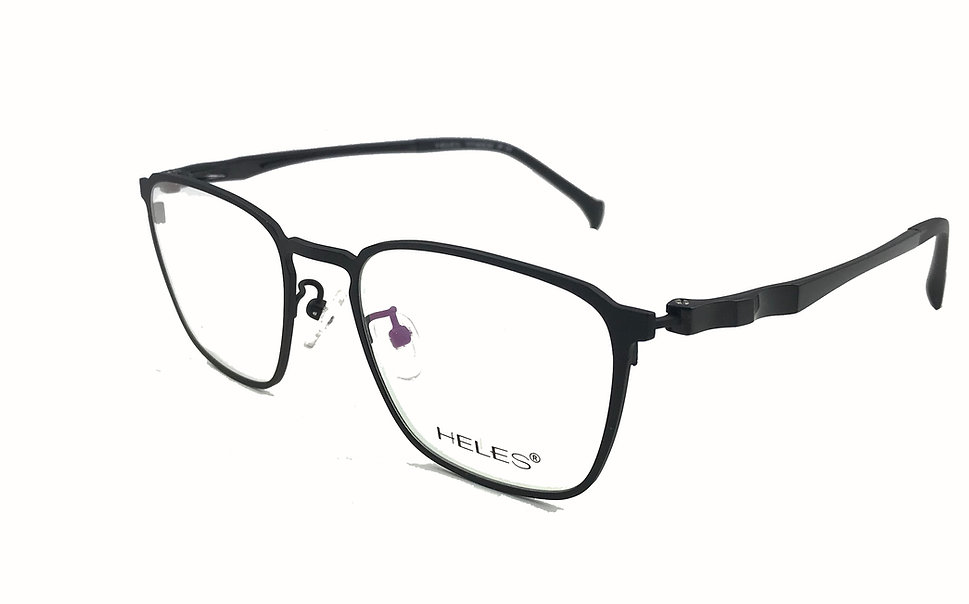 Heles 6652 C1 52-19 145