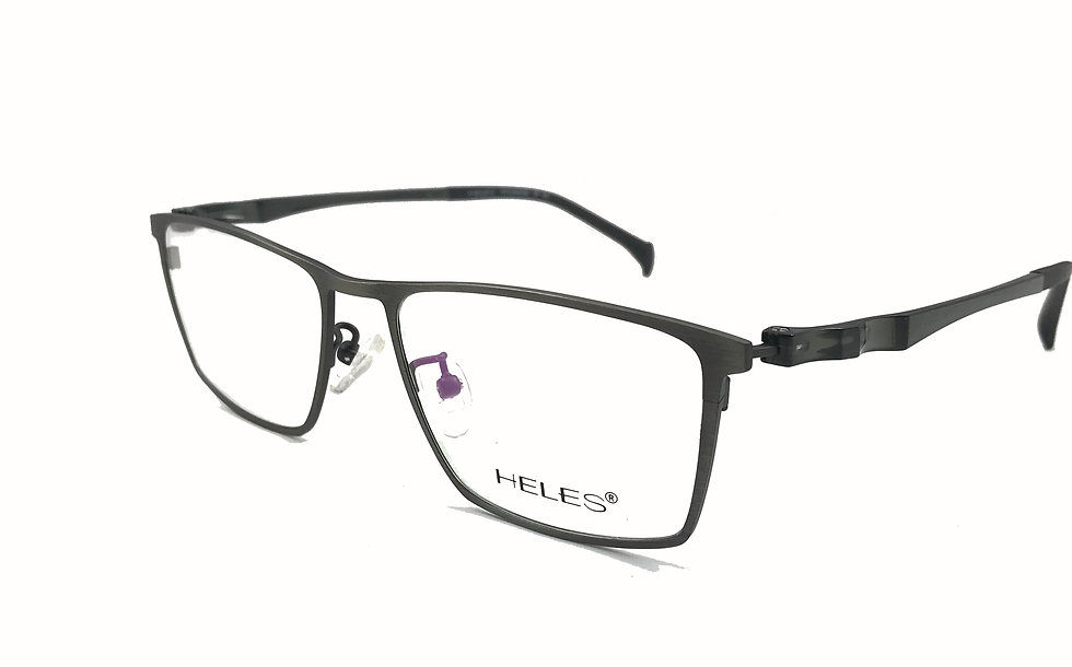 Heles 6657 C2 54-17 145
