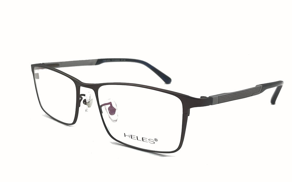 Heles 9205 C4 55-17 142